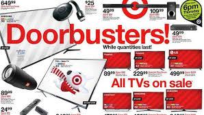 lg tv target. best target black friday tv deals advertised in target\u0027s 2017 ad lg tv