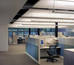 herman miller office design. commercial cleaning adelaide herman miller office design o