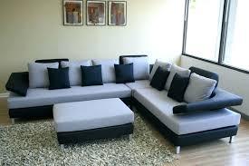 designs of drawing room furniture. Latest Sofa Designs For Drawing Room Sets Small Living Total  Desktop Sofas Design Furniture Global Source Beautiful Wooden Designs Of Drawing Room Furniture T