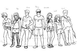 percy jackson printable coloring pages percy jackson coloring pages coloring pages for children