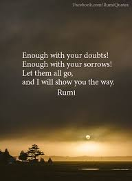 Rumi Love Quotes Classy 48 Best Rumi Love Images On Pinterest Sufi Quotes Aktien Quotes