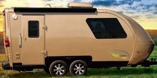 small travel trailers with bathroom. futuria luxury caravan campers pinterest and cars small travel trailers with bathroom e