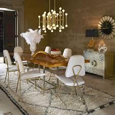 Paris Living Room Decor Luxury Brands That You Need To Visit While In Maison Et Objet Paris