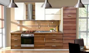 floor track lighting. kitchen modern kitchens cabinets minimalist wood bookcase wall concrete tile flooring cream polished marble floor track lighting