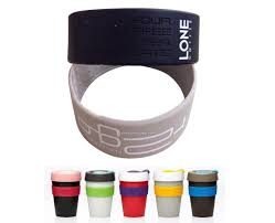 Silicone Cup Holder,Silicon Cup Sleeve,Eco Friendly Coffee Cup Holder