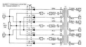 208v single phase wiring diagram 208v 3 phase receptacle at 208v Receptacle Wiring Diagram