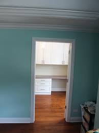 walk in closet office. Chicago Storage Solutions: Harwood Heights Walk In Closet Entrance Office E