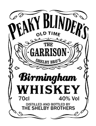 Find the perfect peaky blinders stock vector image. 99 Peaky Blinders Ideas Peaky Blinders Peaky Blinders Poster Peaky Blinders Wallpaper