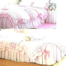 disney princess full size comforter set queen size princess bed full size princess bed princess sheet