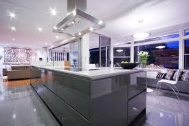 Restaurant Kitchen Design Kitchen Layout Templates 6 Different Designs Hgtv Kitchen Design