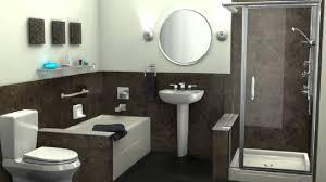 bathroom remodeling colorado springs. Bathroom Remodeling Colorado Springs | Re-Bath Of (303) 282-3936