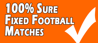 WEEK-40 PURPLE UK  FOOTBALL POOLS 2021 COUPON