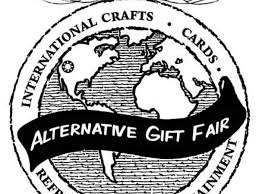 kirkland interfaith network alternative gift fair where your gift gives twice