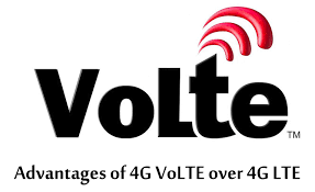 Lte Vs 4g Whats The Difference Between 4g Lte Volte