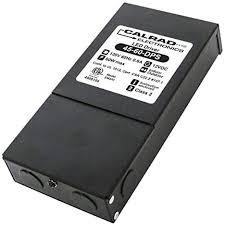 Konica minolta bizhub c227 driver download. Amazon Com Calrad Electronics 45 60 Dps Dimmable Power Supply 60watt Electronics