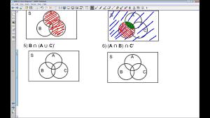 Aaa 2 Venn Diagram Aaa 2 Venn Diagram Magdalene Project Org