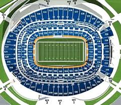 Broncos Tickets Seating Chart Denver Broncos Stadium Seating Creolesoul Co