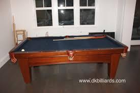 Setting Up A Pool Table Brunswick Pool Table Setup Dk Billiards Pool Table Moving Repair