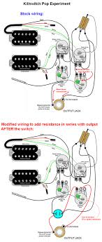 the new ultimate killswitch thread ultimate guitar Strat Guitar Killswitch Diagram lemme know if you do this, and what the results are or if you don't wanna bother, let me know that, k?