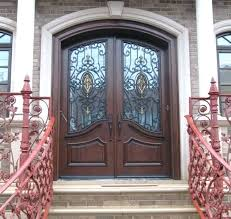 fiberglass double entry doors with glass fiberglass double front doors s fiberglass exterior double doors without fiberglass double entry doors