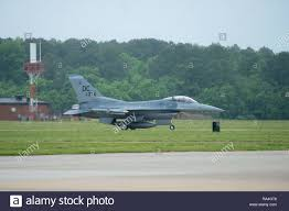 Dc Air National Guard High Resolution ...