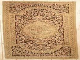 wool area rug from iran hamadan red black 4 x 8 area rug 4x8