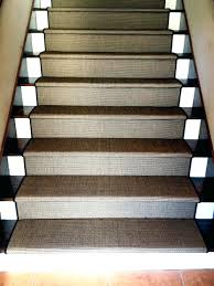 carpet tile installation patterns. Carpet Tile Pattern Layout Stair Elegant Straight Design With Dark Treads Combine Brown Runner And White Riser Also Floor Installation Patterns