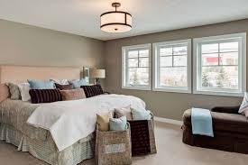 Modern Bedroom Chandeliers Modern Bedroom Chandeliers Connellyoncommercecom