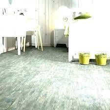 cleaning luxury vinyl plank flooring how to clean vinyl tile plank floor cleaning and floors best cleaning luxury vinyl plank