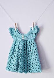 Dress Patterns For Toddlers Unique Free Crochet Patterns For Toddlers Crochet And Knit