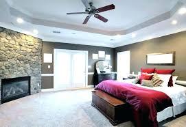 Bedroom Fan Lights Bedroom Fan Light Cheap Bedroom Fans Glorious