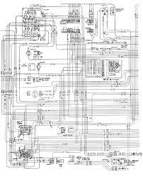 instrument wiring diagram 1956 bel air 1962 impala in 69 camaro 1968 camaro ignition wiring diagram at 68 Camaro Wiring Diagram