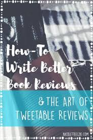 37 best Writing Posters images on Pinterest   Writing posters moreover 37 best Writing Posters images on Pinterest   Writing posters moreover How to Write the Perfect Novel  Pt  3   Is My Book Even Good also why write a book   Elite Online Publishing as well Write Therapy  Using the Power of Writing to Heal the Past and moreover So You Want to Write a Book   but not Really   WriterAccess moreover  further Amazon    How to Write History that People Want to Read moreover  together with  further The books you want to read  and write. on latest i want to write a book