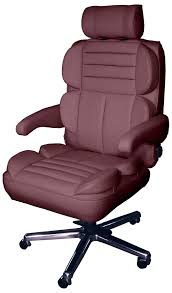 big and tall fice chair for big employee hd