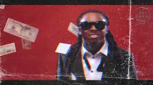 Lil Wayne - President Carter ...