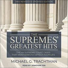 Supremes greatest hits torrents for free, downloads via magnet also available in listed torrents detail page, torrentdownloads.me have largest bittorrent database. The Supremes Greatest Hits 2nd Revised Updated Edition By Michael G Trachtman Audiobook Audible Com