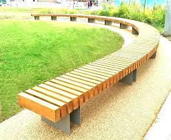 diy outdoor bench seats outdoor storage bench seat white outdoor storage bench curved garden bench wood