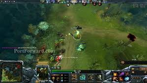 dota 2 you can save time and gain more exp and gold if you can