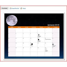 custom calendar templates calendar templates free weekly monthly and other templates for