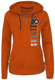 Majestic Hoodie Size Chart Amazon Com Majestic Athletic Philadelphia Flyers Nhl