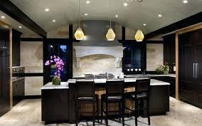 home bar lighting. Home Bar Lighting Fixtures Cozy Depot Bath U