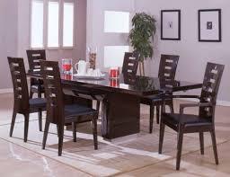 oz living furniture. Awesome Oz Living Furniture