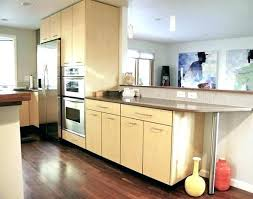 average cost to replace kitchen cabinets. Brilliant Cabinets Cost To Replace Kitchen Cabinets Cabinet Doors  Door In Average Cost To Replace Kitchen Cabinets H