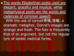 john donne as a metaphysical poet essays john donne metaphysical poet essays custom paper academic john donne metaphysical poet essays custom paper academic