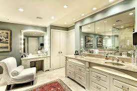 bathroom recessed lighting recessed light for bathroom giving a prettier look bathroom recessed lighting fixtures bathroom recessed lighting