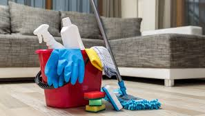 how to write a house cleaning ad how to write an ad for house cleaning bizfluent