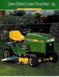 john deere 2240 specifications related keywords john deere 2240 2240 john deere alternator wiring diagram on 3010 tractor