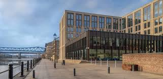 View newcastle united fc squad and player information on the official website of the premier league. Innside Newcastle Hotel Overlooking The River Tyne Melia Com