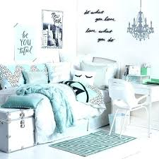 Tween Bedrooms For Girls Tween Bedroom Ideas Girl Medium Size Of Delectable Teenager Bedroom Decor