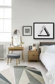 Modern Design Ideas 183 best bedroom images bedroom furniture 7332 by uwakikaiketsu.us